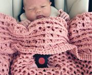 Crochet crafts / by Sue Hale