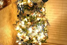 Holiday Ideas / by Melissa Harrison-Wood