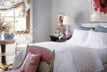 Home Decor / by Ashley Gaston