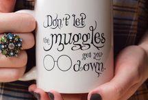 ◆◇◆ Mugs ◆◇◆ / by Knit Spirit