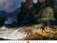 Books Worth Reading / by Nathan Leska
