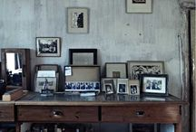 Home Details/Ideas / by Alice Brugger