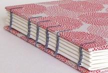 Artist Books / by Dominique Falla