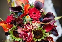 Wedding Ideas / by Abbie Wallace