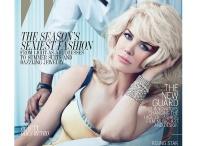 My fave actress Nicole Kidman :) / by Hallel Fraga