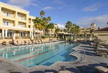 The Balboa Bay Club / by Balboa Bay Resort