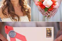 weddings / by Beth Acree