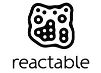 reacTable / The Reactable is an electronic musical instrument with a tabletop Tangible User Interface that has been developed within the Music Technology Group at the Universitat Pompeu Fabra in Barcelona, Spain by Sergi Jordà, Marcos Alonso, Martin Kaltenbrunner and Günter Geiger.In the end of 2010 a mobile version of the Reactable was released for iPad, giving many opportunities to musicians for multi-touch sequencing. / by Ugur Guldesli