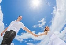 Renew Your Vows / by Kuramathi Island