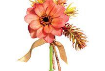 Flowers! / by Beth Hendrick