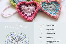 GANXILLO-Crochet / by Glòria