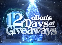 Holiday / From the 12 Days of Giveaways to creepy Easter Bunnies, Ellen's got fun holiday photos, DIY projects, and giveaways right here. / by Ellen DeGeneres
