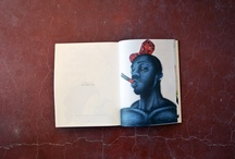 Magazines & Prints / by bert pieters