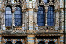 Doors & Windows / by Ashli Usher