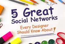 SEO,PROMOTING,MARKETING,BRANDING,&SOCIAL NETWORKING INFO YOU NEED TO KNO! / by Jennifer Echols