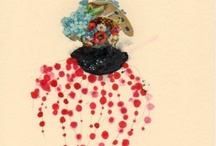 Art / by Arlene Couch