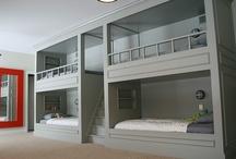 Room ideas / by Caroline May