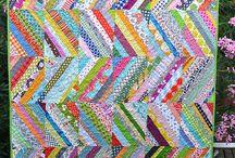 Look Linda / by Paula Blissit