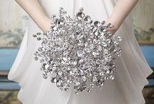 Bouquets / by Dianne Pelchen