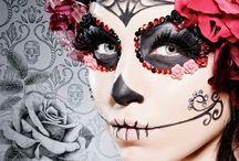Classics Carnival - Misc / by Emma Davies