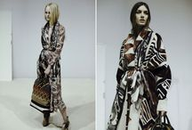 passion/fashion 3 / by Hadas Saar