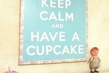 Keep calm / http://www.etsy.com/shop/KeepCalmShop / by Helena {Rico sin Azucar}