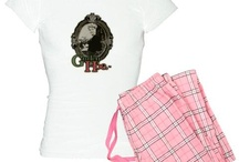 hoe stuff... / Apparel & Accessory creatively designed for the soulful, passionate GARDENER / by Two Women and a Hoe®
