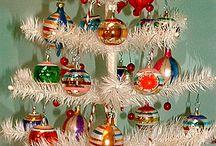Christmas / by Diane Charletta