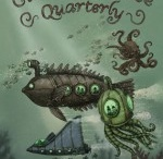 Science Goodies / by Citizen Science Quarterly