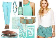 Style / by Katrina DeFrancesco