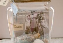 Photo Memory Gifts / by Crafts Direct