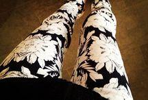 Fashion. / by Emma B.