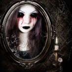 Favorite Creepy stuff / by Cristina Garcia