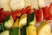 Foodie nom noms / by www. delawareonline.com