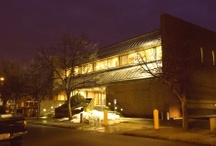 Framingham / Check out these other great places in Framingham. / by Framingham Public Library