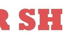 Fair Share Tour / by Progressive Congress