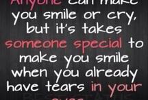 Love my true friends :)) / by Brandy Thompson Montfort