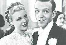 casais famosos | famous couples / by etiquette {boutique du mariage}