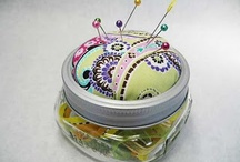 Arts & Crafts & DIY / by Devon C.