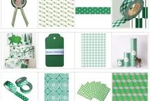 babongo - inspiration / by green lifestyle webshop Babongo
