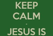 Believe! / by {{{Nancy Elizabeth Rogers}}}