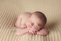 Babies / by Lisa Lund