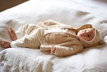A/W 13 - Baby Collection / Dresses, sweaters, bodysuits and a lot of sweetness: warm up your baby with the new collection Baby United Colors of Benetton for Autumn Winter 2013. / by United Colors of Benetton