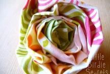 Crafts to make / by Robin Schick