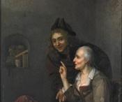 Paintings / Schilderijen / by Zeeuws Museum