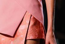 Designers - fashion week / by Javiera Godoy M