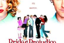 Movies I LOVE / by Debbie Andrus