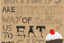 Foodie Girl::Cheats / by Karen Johnson