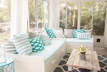 Home ideas / by Carlee Beck