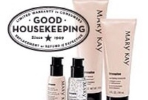 Products I Love / by Me